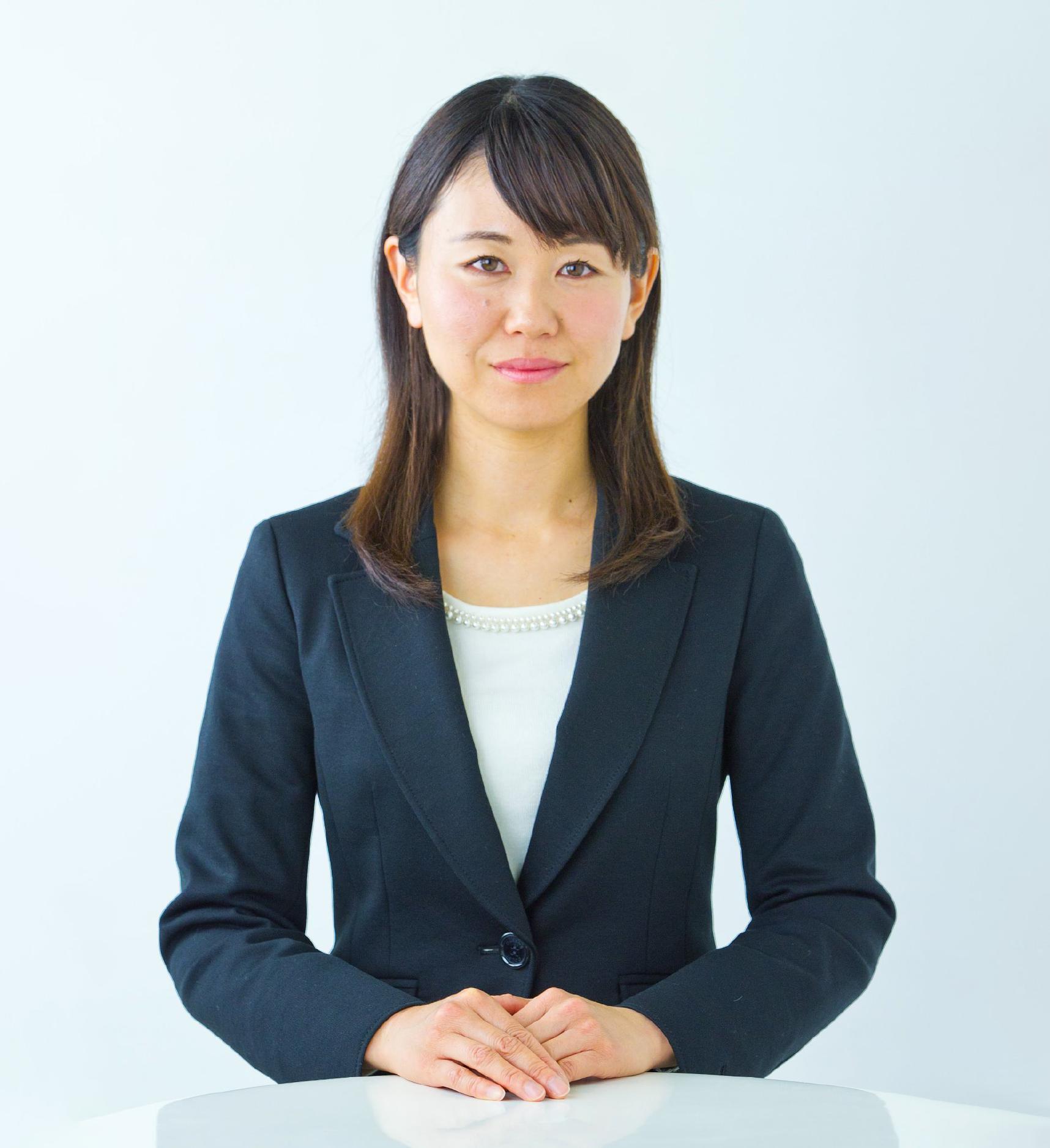 田邊 美佳